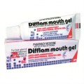 Difflam Mouth Gel 10g