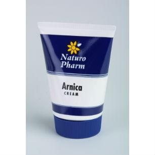 Naturo Pharm Arnica Cream 90g